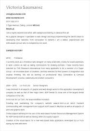 Resume Formats And Examples Resume Samples Types Of Resume Formats ...