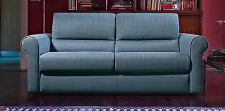 Filtra la categoria divani in pelle divani in tessuto divani con relax divani trasformabili a letto. Il Nuovo Catalogo Poltronesofa