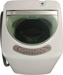 haier hlp21n pulsator. haier hlp21n 18 inch 1.0 cu. ft. portable washer with 3 wash cycles, 700 rpm, faucet controlled temperature selection, adjustable leveling feet and water hlp21n pulsator