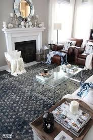 incredible gray living room furniture living room. Unique Furniture New Indigo Blue Rugs In Our Living Room And Kitchen For Incredible Gray Furniture