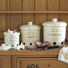 canister sets apple canister sets ceramic canister sets
