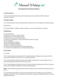 Civil Engineering Resume Templates Valid Engineering Resume ...