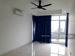 courts malaysia ceiling fan ideas