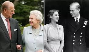 She has led a life the queen marries prince philip in westminster abbey. Prince Philip How Duke Of Edinburgh Really Impressed The Queen When They Were Young Royal News Express Co Uk