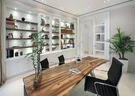 office designer online. Home Office Design Custom Designs Captivating Designer Online .