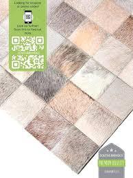 gray cowhide rug simple design cowhide rug gray faux cowhide rug
