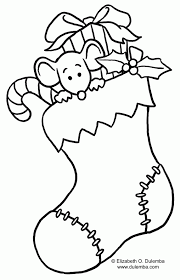 Small Picture Coloring Pages How The Grinch Stole Christmas Whoville Characters