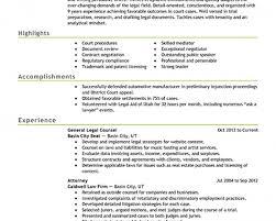 Completely Free Resume Builder Fascinating Completely Free Resume Builder 28 Templates Jospar 28 Template Sample