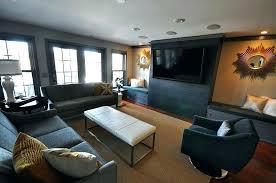 basement design software. Walkout Basement Design Ideas Remodeling With Bar And Hardwood Floors Home Software