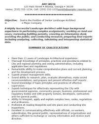 Bilingual Architect Resume. Bilingual Resumes Teacher Resume Example ...