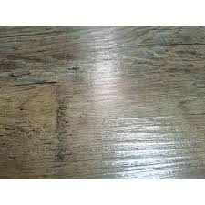 loose lay vinyl plank flooring supreme elite remarkable series 9 cathedral oak waterproof loose lay vinyl