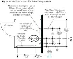 shower grab bars placement shower grab bar placement gram height bathroom bars requirements bathtub proper of