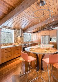 Kitchen Decor Designs Amazing Boston Barn Kitchen Decor Contemporary With Kitchen And Bathroom