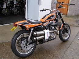 storz xr1200s for sale in the uk mcn