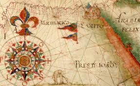 Marine Navigation Charts Uk All Aboard April Boat Names Nautical Charts Gs