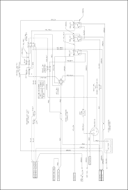 wiring diagram for cub cadet 2135 the wiring diagram cub cadet lt1045 pto wiring diagram nodasystech wiring diagram