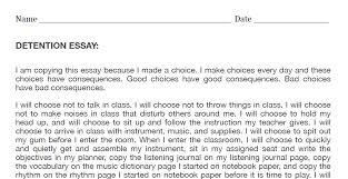 school discipline essay school discipline