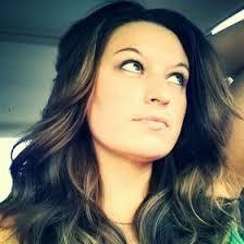 Amanda Engleman (mandymae1390) - Profile | Pinterest