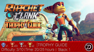 .holocards gold bolts raritanium locations guide and shows where to find all collectibles on rilgar, the planet featured in ratchet and clank 2016. Ratchet Clank 2016 Trophy Guide Dex Exe