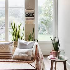 current furniture trends. Home Decor Trends 2018-sainsburys-home Current Furniture