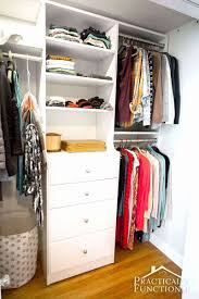 entryway closet ideas fresh closet closet makeover ideas best coat closet makeovers ideas