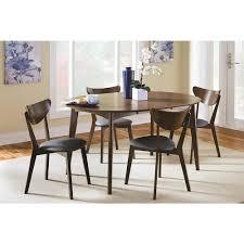 mid century modern kitchen table. mid century modern kitchen table l