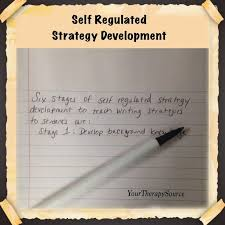 best self regulated strategy design images  high academic professionals of essay bureau will help you to complete your essey writing get