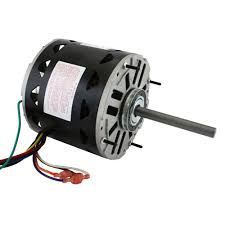century 1 2 hp blower motor dl1056 the home depot 1 2 hp blower motor