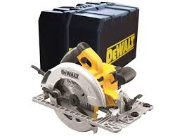 dewalt power tools saw. dewalt power tools saw
