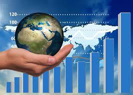 Latest business news and updates on finance, share market, ipo, economy. Economic Affairs University Of Bordeaux