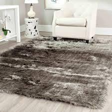 plush area rugs71 rugs