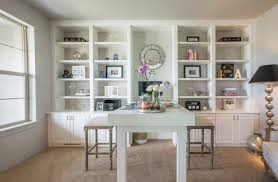 how to design home office. Home Office Space How To Design