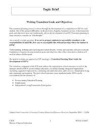 Cover Letter General Resume Objective Samples General Labor