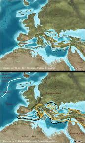 series maps europe series thumbnails deep time maps