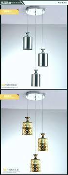 58 Luxus Esszimmer Lampen Modern Neu Wohnzimmeregypt
