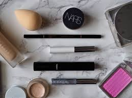 eyes next on my eyes i always use the nars pro prime eyeshadow base this is the most amazing eye primer and will keep your eyeshadow on all day and keep