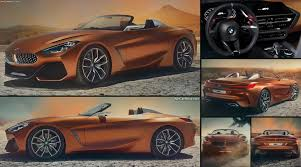 2018 bmw z4 concept. plain 2018 bmw z4 concept 2017 for 2018 bmw z4 concept