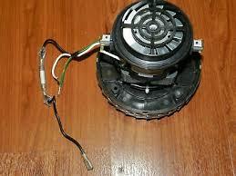 hoover power scrub fh50150 series