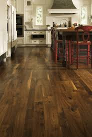 Flooring Options For Kitchens Appealing Kitchen Flooring In Some Options Designoursign