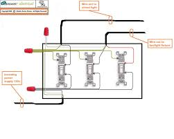 wiring diagram for a 4 way light switch images way switches 4 gang light switch wiring diagram 3 diagram