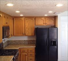 bright kitchen lighting ideas. kitchen bright lighting recessed fluorescent light can small lights lightingkitchen ideas