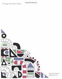 doodles usborne activity cards fiona watt non figg 9780794527952 amazon books art doodle doodles