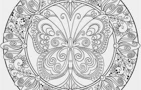 Emoji Coloring Pages Free Beautiful How To Print Coloring Pages