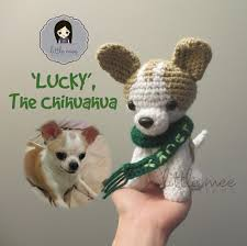 Crochet Dog Pattern Gorgeous 48 Free Crochet Patterns For Dog Lovers Moogly
