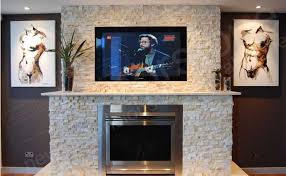 at the center of your home is an incredible roi fireplaces