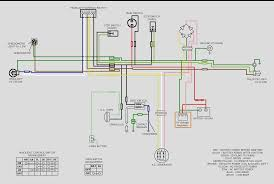 ignition coil condenser wiring diagram new tryit me 1972 Yamaha DT 175 at 1975 Yamaha Dt 175 Wiring Diagram