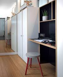 Zoku Amsterdam Accommodation Longshort Stay Apartments In Amsterdam