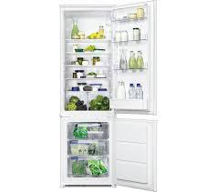 electrolux fridge freezer. electrolux fridge freezer e