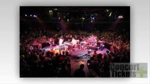 Celebrity Theatre Az Concerts Phoenix Celebrity Theatre Seating Chart