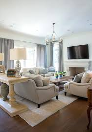 chandeliers family room chandelier tree directions light bulbs led s shades s modern lighting neutral
